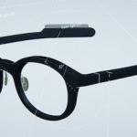 ジンズが近視進行抑制メガネを開発中。